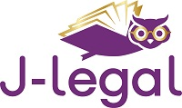j-legal Legal support of business